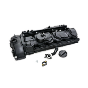 BMW Valve Cover Kit - 11127570292KT1