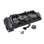 BMW Valve Cover Kit - 11127570292KT2