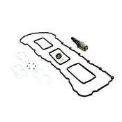 BMW Valvetronic Eccentric Shaft Actuator Kit - 11377603979KT