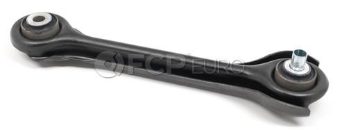 Mercedes Control Arm Strut Rear Upper Front (300D 300E E320) - Karlyn 2103503306