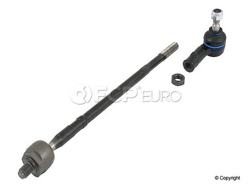VW Tie Rod Assembly - Karlyn 357422803A