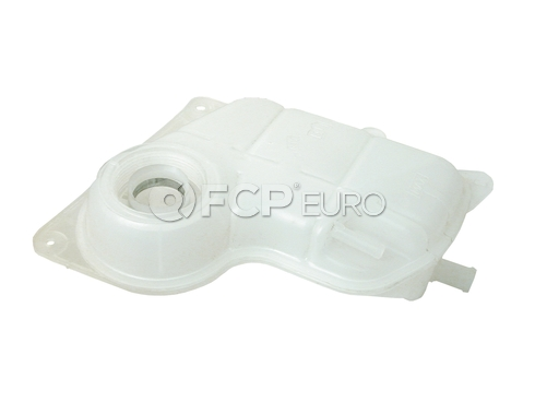 Audi VW Expansion Tank (A4 A6 Passat RS6) - Behr 8D0121403L