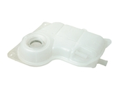 Audi VW Expansion Tank - Behr 8D0121403L
