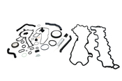 Mercedes Timing Cover Refresh Kit - Elring 1120100733