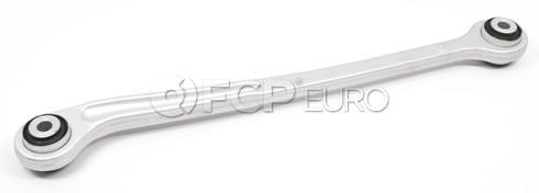 Mercedes Suspension Thrust Arm/ Control Arm Rear Center - Karlyn 2203502606