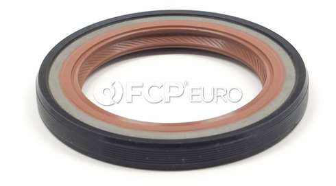 Volvo Camshaft Seal Front  (S60 V70 XC70 XC90) - Elring 9440651