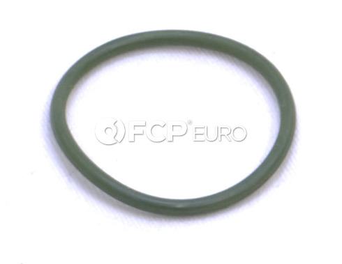 Volvo Distributor O-Ring Large (740 760 780 940) - Qualiseal 969331
