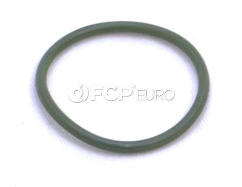 Volvo Distributor O-Ring Large (740 760 780 940) - Qualiseal 969331