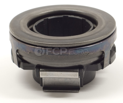Volvo Clutch Release Bearing (240 740 760 940) Sachs 3549391