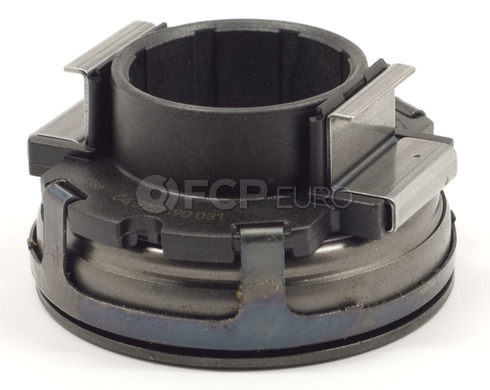 Volvo Clutch Release Bearing (240 122 1800 140 760) Sachs SN3727