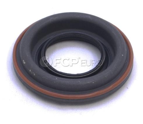 Volvo Differential Pinion Seal SKF 942905
