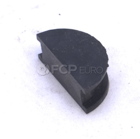 Volvo Valve Cover 1/2 Moon (240 244 242 245 740) - Elring 463416