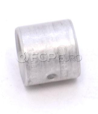 Volvo Wrist Pin Bushing (240 740 760 780 940) Glyco 1346392