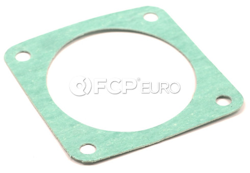 Volvo Throttle Body Gasket (S40 V40) Reinz 9146210