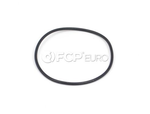 Volvo Spark Plug Tube Seal - Reinz 1397525
