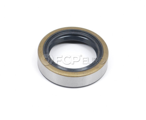 Volvo AT Extension Housing Seal (240 740 760 780) - ATC 235728