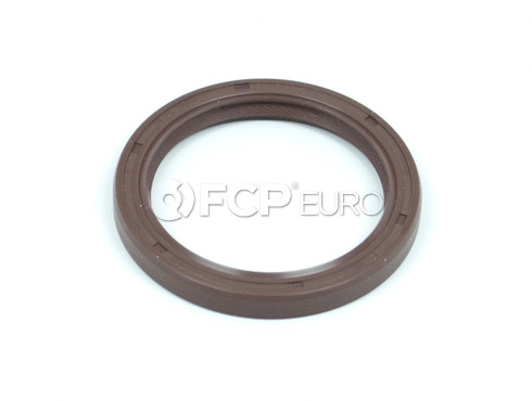 Volvo Camshaft Seal Front (S60 V70 XC70 XC90) - Elring 9458309
