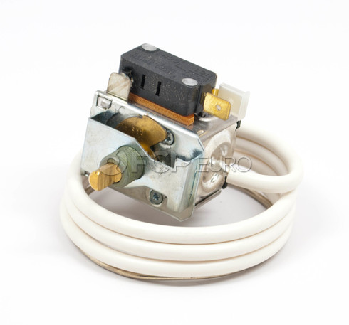 Volvo A/C Thermo Switch (240 242 244 245 260) Four Seasons 1323460