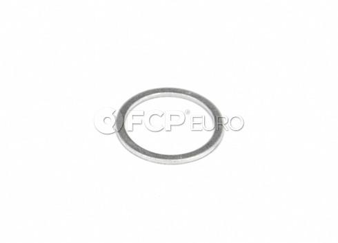 BMW Gasket Ring - Elring 07119963355
