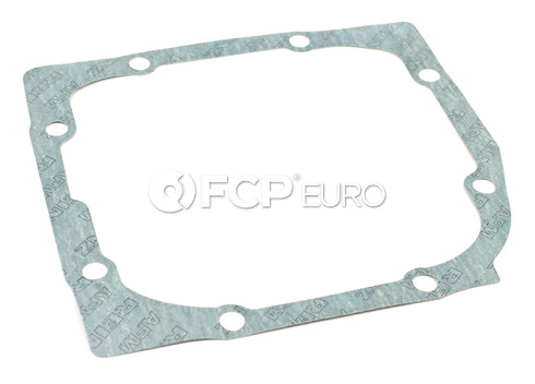 BMW Differential Cover Gasket - Victor Reinz 33111211708