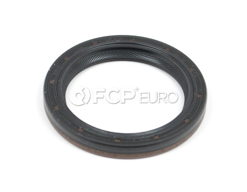 BMW Manual Trans Output Shaft Seal - Corteco 23121222769