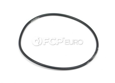 BMW Differential Side Cover O-Ring - CRP 33111214144