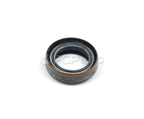 BMW Shift Rod Seal (At Manual Trans) - Genuine BMW 23127501582