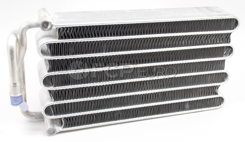 BMW A/C Evaporator Core (318ti) - Air Products 64118361918