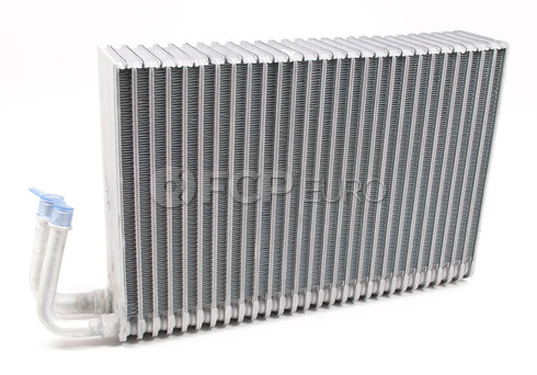 BMW A/C Evaporator Core  - Rein 64118385560