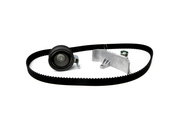 VW Timing Belt Kit - Contitech KIT-06B109119AKT13