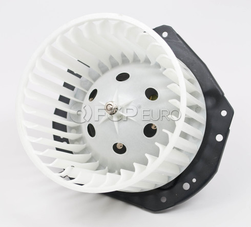 Volvo Heater Blower Motor (740 760 780) Four Seasons 3506325