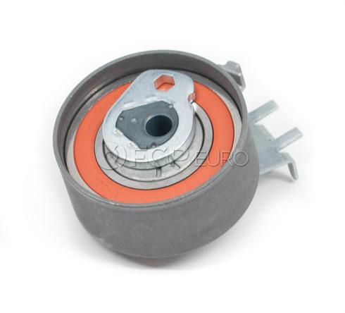 Volvo Timing Belt Tensioner - INA OEM 30638277
