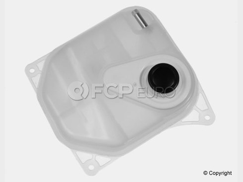 Audi Expansion Tank - Behr 4A0121403