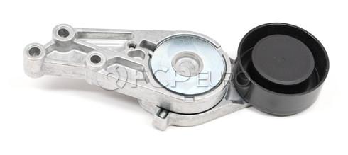 Audi Belt Tensioner (A4 A4 Quattro) - INA 06B903133E