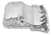 Audi VW Oil Pan 1.8L - Meistersatz 058103598E