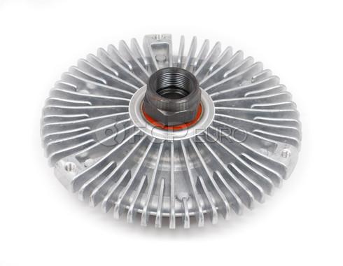 Audi Cooling Fan Clutch (A6 A8 S6 S8) - ACM 077121350D