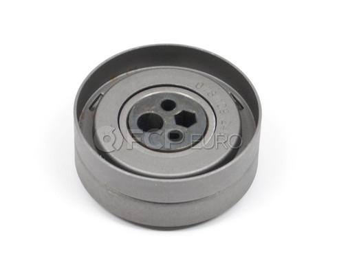 Audi Timing Belt Tensioner Roller - SKF 078109243C