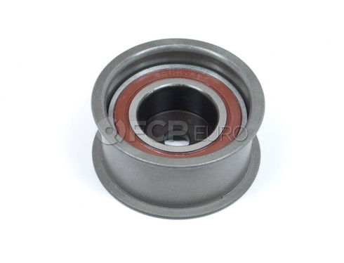 Audi VW Timing Belt Roller - INA 078109244G
