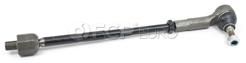 VW Tie Rod Assembly - Karlyn 1J0422804B