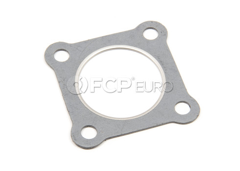 VW Exhaust Pipe to Manifold Gasket - AJUSA 1J0253115L