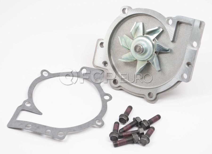 Volvo Water Pump (960 S90 V90) - Hepu P060   FCP Euro