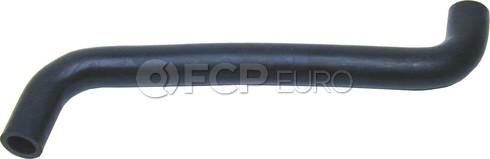 Porsche Oil Hose (911 930) - OEM Supplier 93010723302