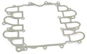 Audi Intake Manifold Gasket (Upper) - Reinz 078129717C
