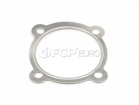 Audi VW Exhaust Pipe to Manifold Gasket - CRP 1J0253115R