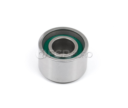 Volvo Timing Idler Pulley (S80 XC90) - INA 8692561