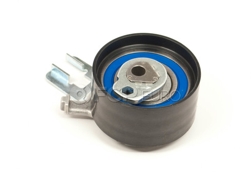 Volvo Timing Belt Tensioner (S80) - INA 9440904