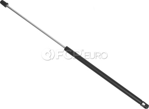 Porsche Hatch Lift Support Left (924 944 968) - Stabilus OEM 94451234900