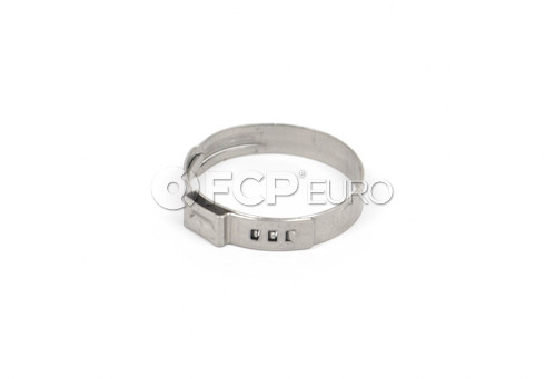 Volvo PCV Hose Clamp - OEM Supplier 977964
