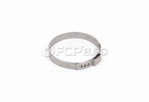 Volvo PCV Hose Clamp -  OEM Supplier 977178