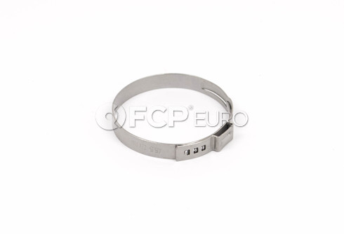 Volvo PCV Hose Clamp -  OEM Supplier 977178
